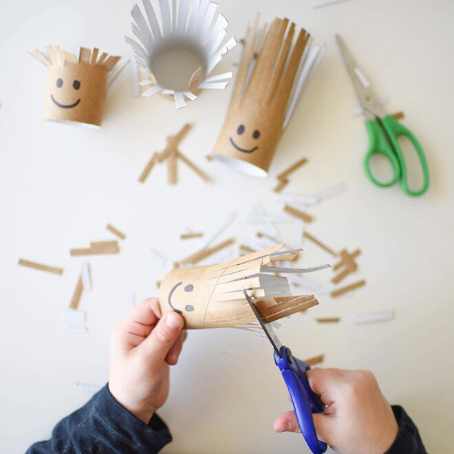 toddler-scissors-fine-motor-skills