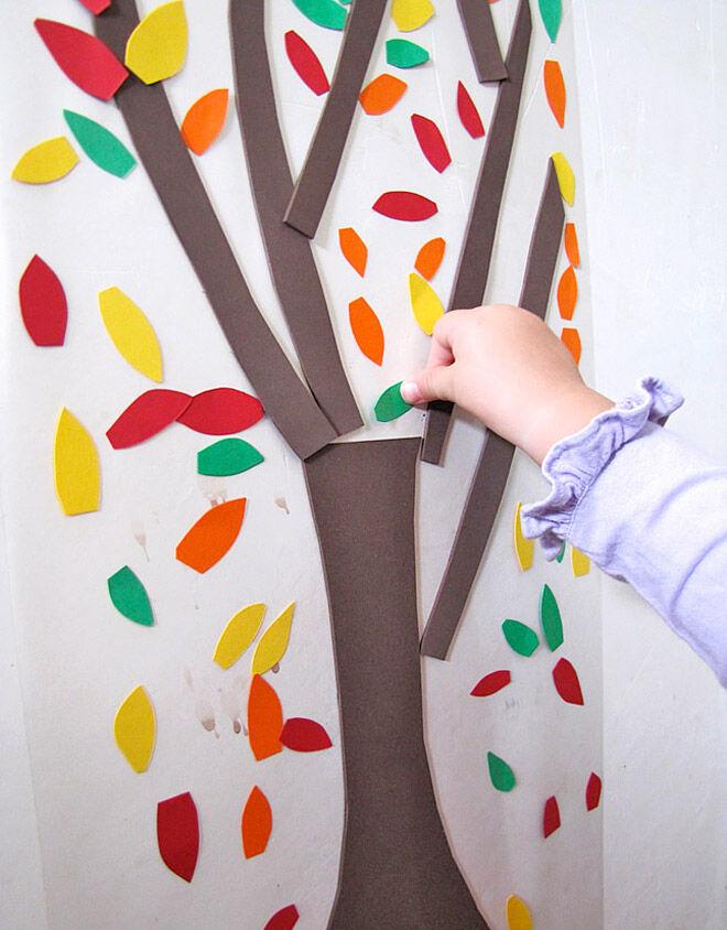 toddler-tree-fine-motor-skills