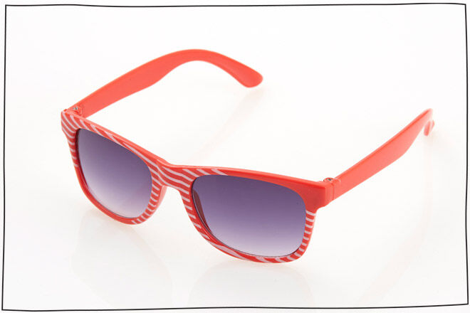 Hootkid accessories - sunnies