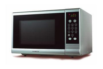 Kambrook Essentials Microwave Oven
