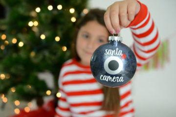 Santa Cam Feature Image
