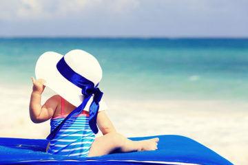 sunscreens for sensitive skin