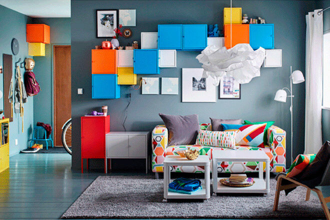 News Flash Ikea Launches Online Store In Australia