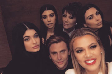 rob kardashian celebrity baby