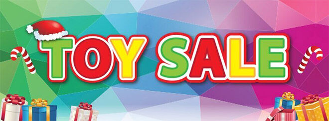 Image result for toy sale