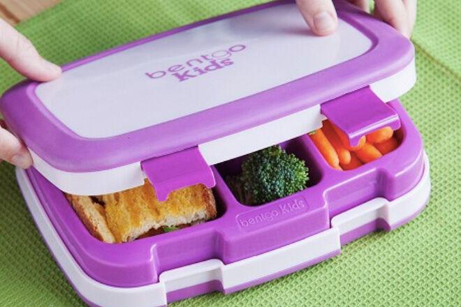 Bentgo - Bento Lunch Boxes MGV
