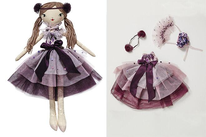Tutu-du-monde-purple
