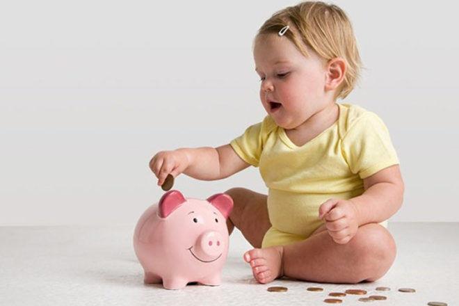 Westpac bump savings