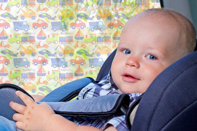 toddler tints car window shade
