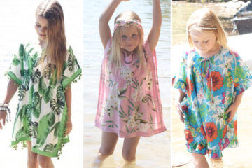 Kaftan Kids End of Summer Sale