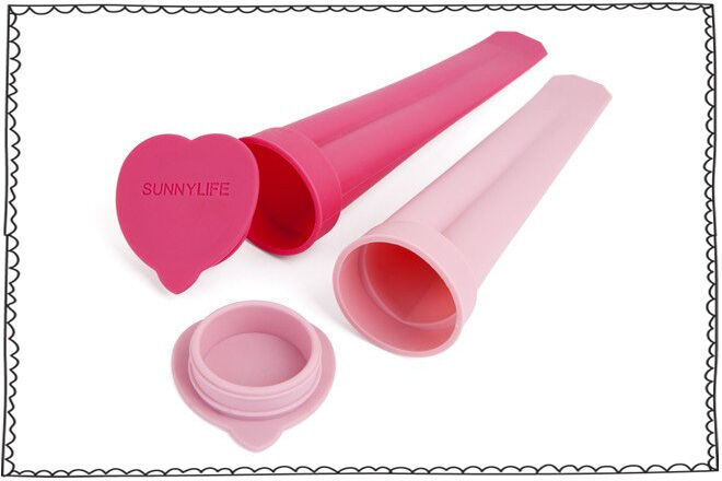 Valentine's Day - Sunnylife Icy Pole Moulds