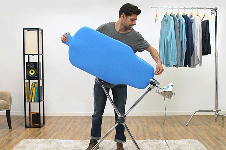 Flippa ironing board
