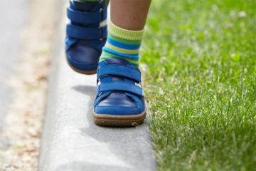 no-lace-shoes-feature
