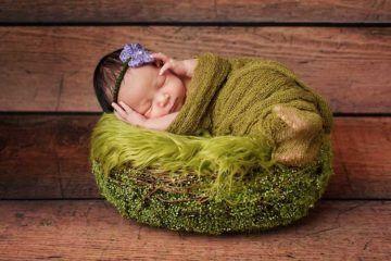 pagan baby names