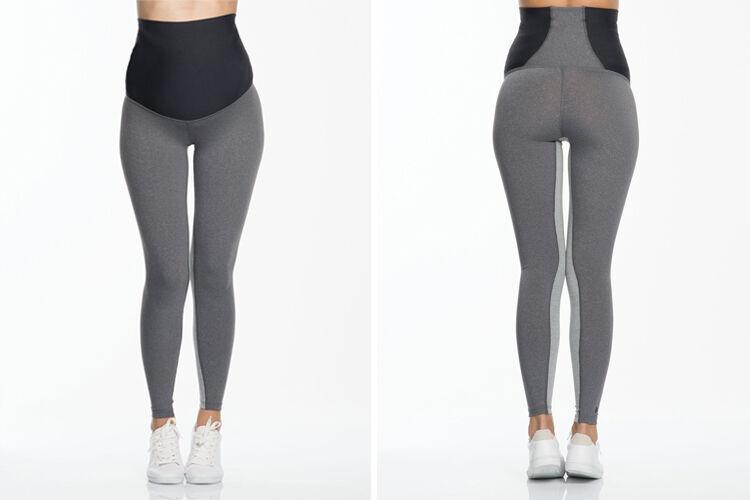 The Ten Active pregnancy leggings