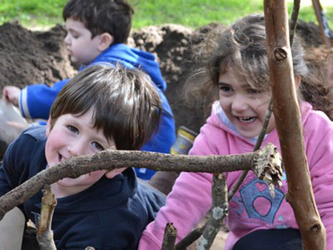sydney school holidays 2017 centennial parklands