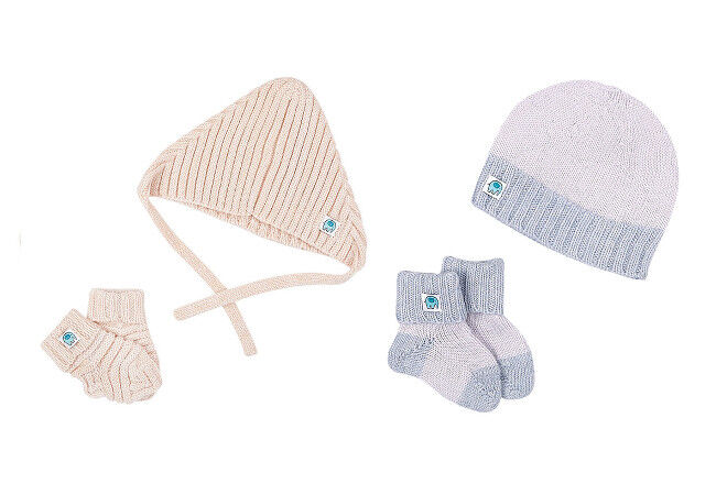 Uimi merino wool clothing for babies and kids