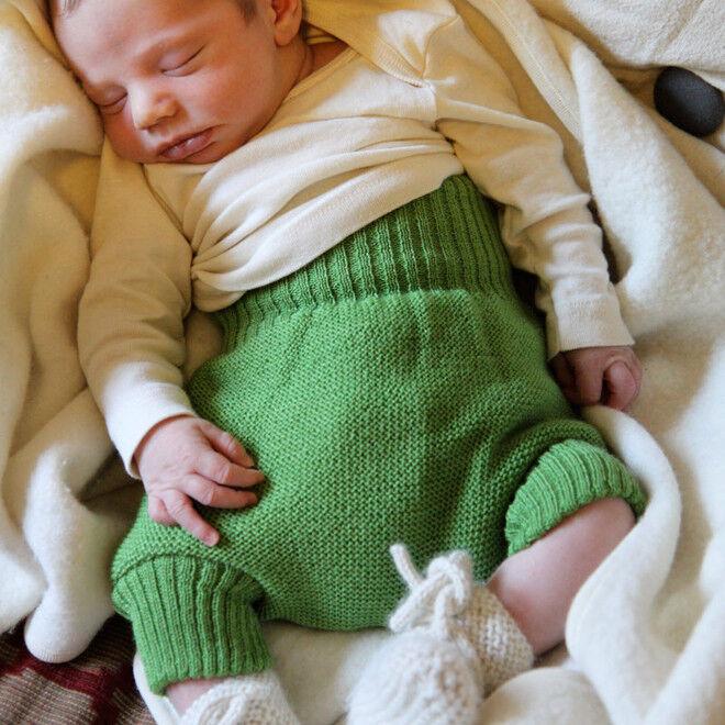 Woollykins disana nappy covers merino wool