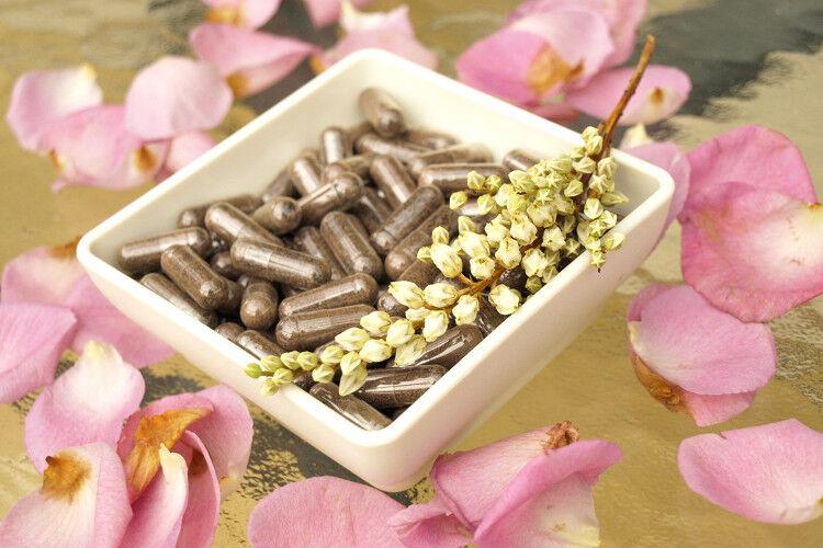 placenta encapulation tablets