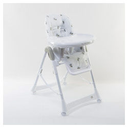 Childcare Avante HiLo Chair