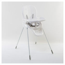 Dymples High Chair
