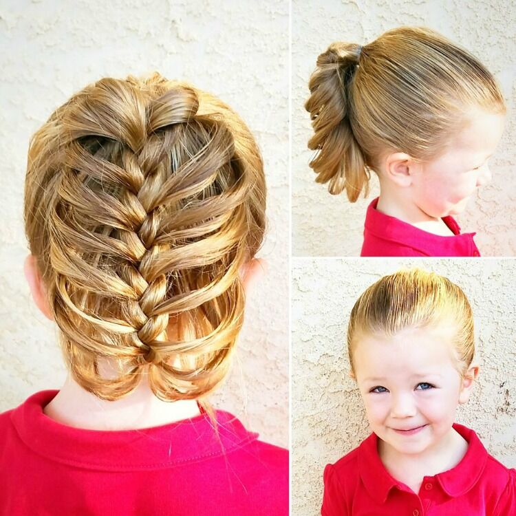 how to chopstick braid