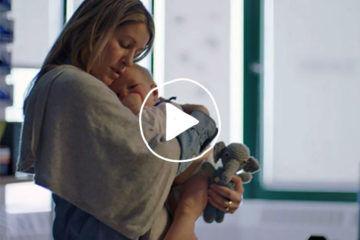 sickkids foundation video