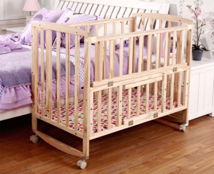 unsafe cot recall Australia eBay VIP Furniture