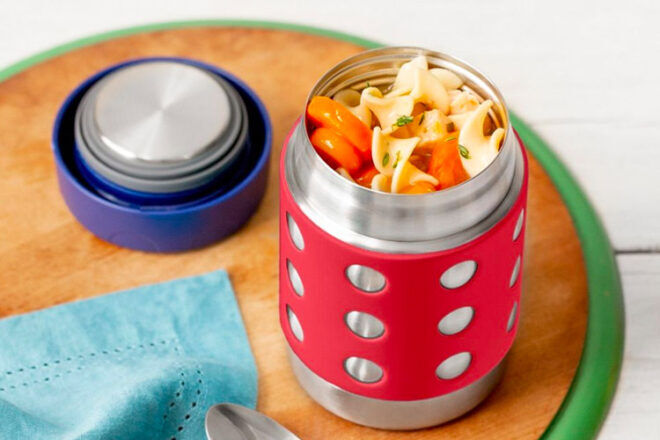 The best kids thermos for 2021 | Mum's Grapevine
