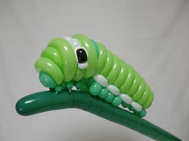 Masayoshi Matsumoto Caterpillar