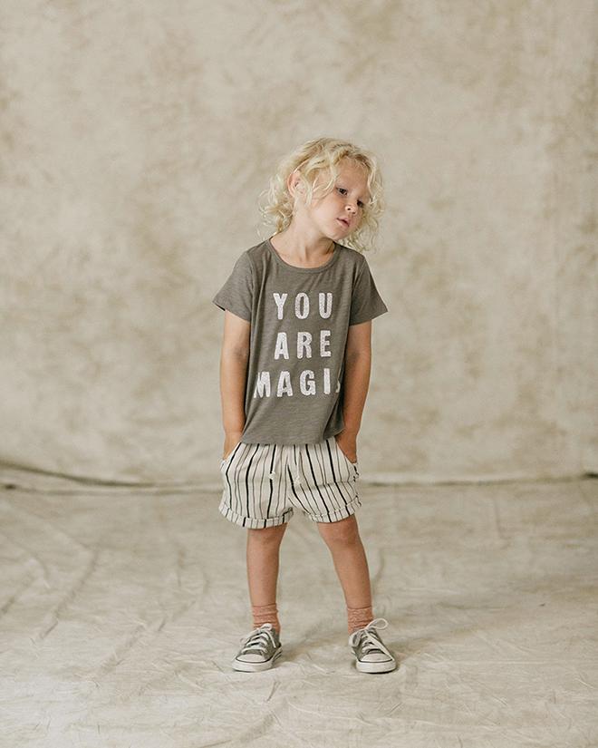 Rylee & Cru welcome to the circus magic t-shirt