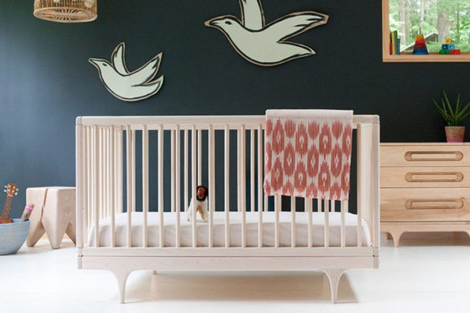 The best cots for 2019 | Mum's Grapevine
