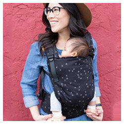 9181b9e852b Baby Carriers  before you buy guide
