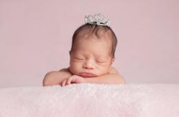 Gemstone Baby Names