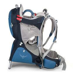 Osprey Baby Carrier Backpack