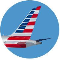 Travelling on American Airways pregnant