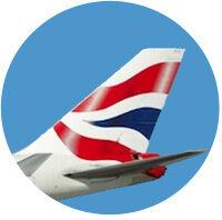 Travelling on British Airways pregnant