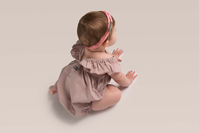 new spring/summer collection from Eeni Meeni Miini Moh enfant collection