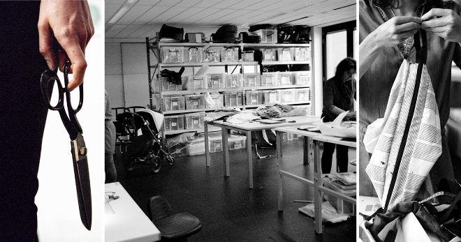 bugaboo atelier designer shots