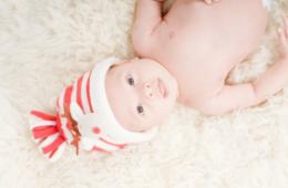 Icelandic baby names