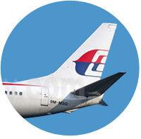 Travelling on Malasia Airways pregnant