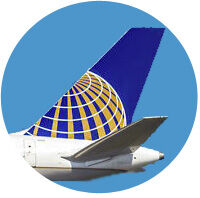 Travelling on United Airways pregnant