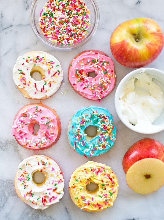 11 no bake, kid-friendly breakfast bites for busy mornings