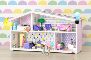Lundby Creative House