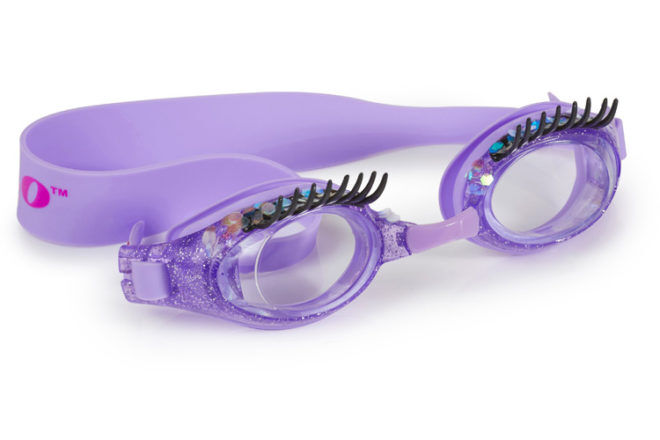 Kids swimming goggles Bling2o