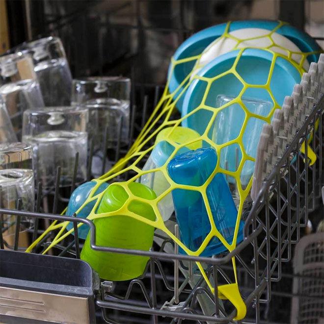 Boon Dishwasher net