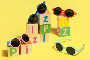 Izipizi Kids Sunglasses