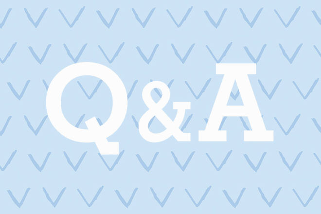 Will my baby have a peanut allergy if I have one, is a Mums Grapevine community question answered by Professor Richard Loh, a clinical allergy specialist.
