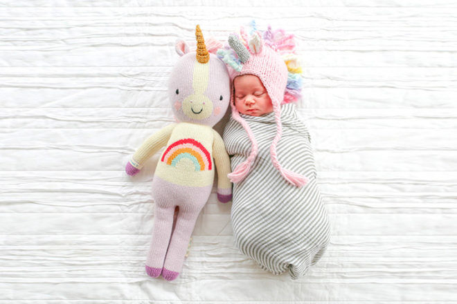 cuddle and kind soft toys