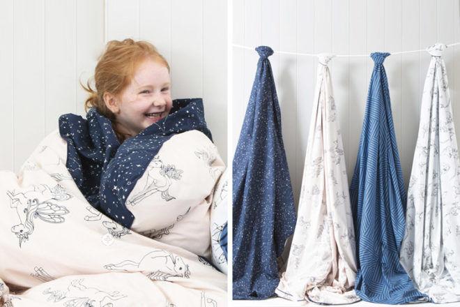 Design A Dream Bedroom With Pillow Talk Mum S Grapevine